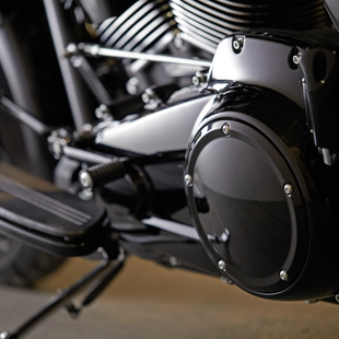 Thumb large comprar road glide special 53520a558c