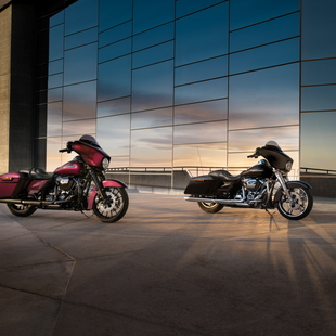 Thumb large comprar street glide special 2018 3e0ddfe190