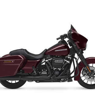 Thumb large comprar street glide special 2018 10a0c70b88