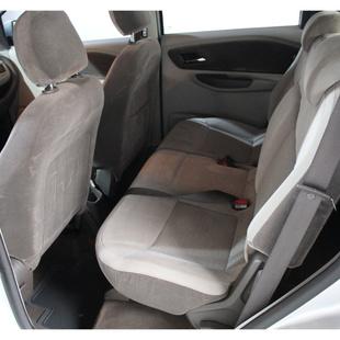 Chevrolet Spin 1.8 Ltz 8V Flex 4P Automatico