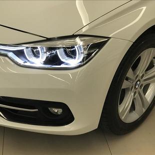 Thumb large comprar 320i 2 0 sport 16v turbo active 2016 203 fccc835e1d