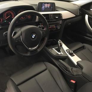 Thumb large comprar 320i 2 0 sport 16v turbo active 2016 203 3b4050bb96