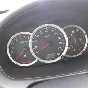 Mitsubishi L200 TRITON 2.4 HLS Chrome 4X2 CD 16V