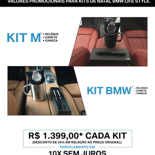 Thumb large comprar kit promocao de natal bmw 268 c850aa6eb4