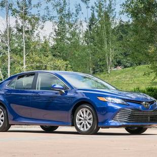 Thumb large comprar camry 2018 3f6a4dbe3d