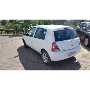 Renault Clio Expression N.Serie 1.0 16V Hip
