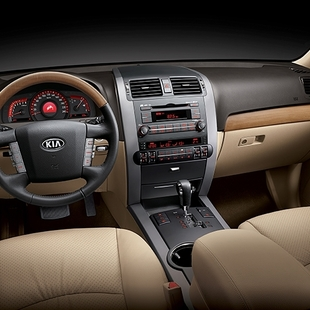 Thumb large comprar kia mohave 10 ec42be0edc d2340d682e