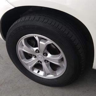 Hyundai Tucson GLS Aut.