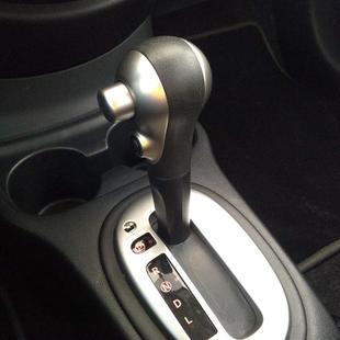 Nissan VERSA SL 1.6 16V FlexStart 4p Aut.