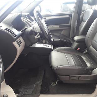 Mitsubishi PAJERO DAKAR 3.2 HPE 4X4 7 Lugares 16V