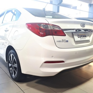 Hyundai Hb20S Comfort Plus 1.0 12V Flex