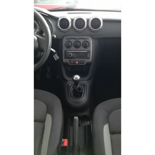 Citroën C3 Tendance 1.5 8V Flex
