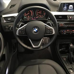 Thumb large comprar x1 2 0 16v turbo sdrive20i gp 2017 203 deaed7e453