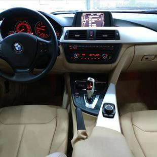 BMW 320I 2.0 16V Turbo Active