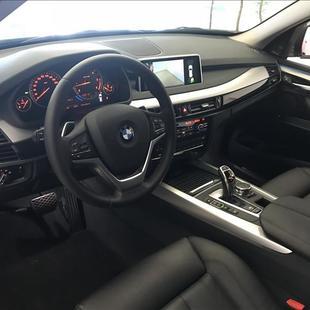 Thumb large comprar x5 3 0 4x4 30d i6 turbo 2017 203 7e5fa4e363