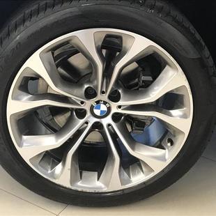 Thumb large comprar x5 3 0 4x4 30d i6 turbo 2017 203 d7fd939987