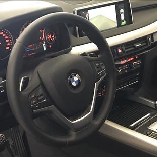 Thumb large comprar x5 3 0 4x4 30d i6 turbo 2017 203 6af4e11e48