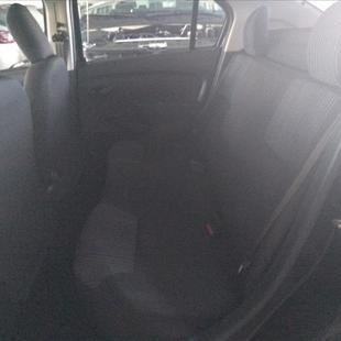 Renault LOGAN 1.0 AUTHENTIQUE 16V FLEX 4P MANUAL
