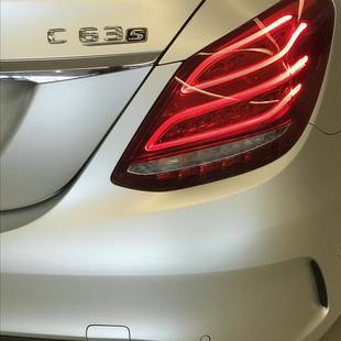 Thumb large comprar c 63 amg 4 0 v8 turbo s sedan 203 02b35ced06