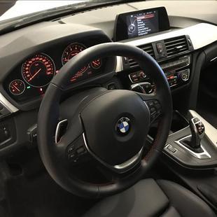 Thumb large comprar 320i 2 0 sport gp 16v turbo active 2016 203 b18b9321c4