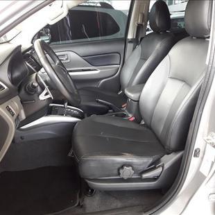 Mitsubishi L200 TRITON 2.4 16V Turbo Sport HPE CD 4X4