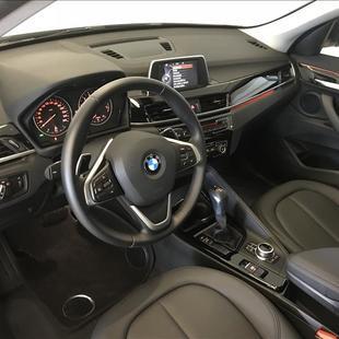 Thumb large comprar x1 2 0 16v turbo sdrive20i x line 2017 203 21cc65aba3
