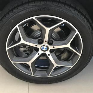 Thumb large comprar x1 2 0 16v turbo sdrive20i x line 2017 203 c3ba93abb7
