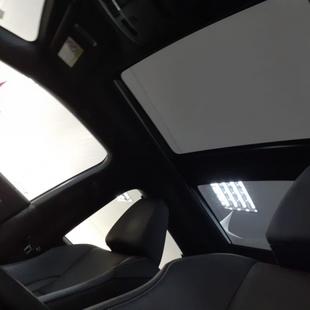 Lexus RX 350 3.5 AWD V6 GASOLINA 4P AUTOMATICO