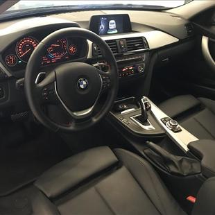 Thumb large comprar 320i 2 0 sport gp 16v turbo active 2015 203 606b849ff8