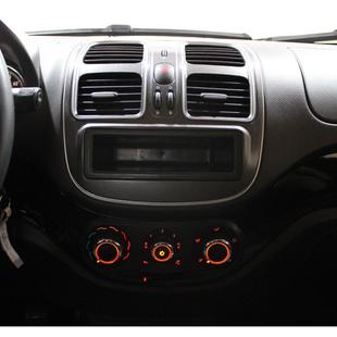 Fiat Gran Siena 1.0 Evo Flex Attractive Manual 4P