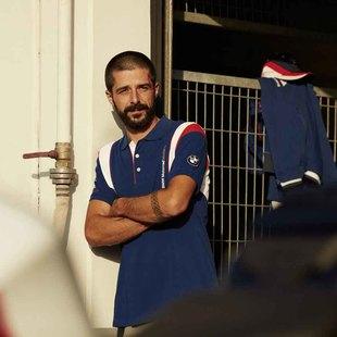 Thumb large comprar camisa polo motorsports masc 2ec39a5925