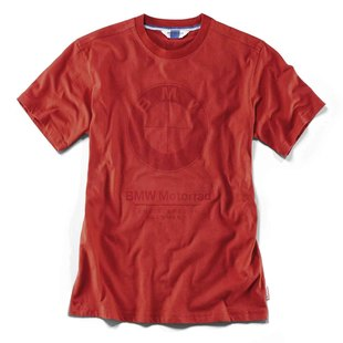 Thumb large comprar t shirt logo masc verm 1a5d420e0e