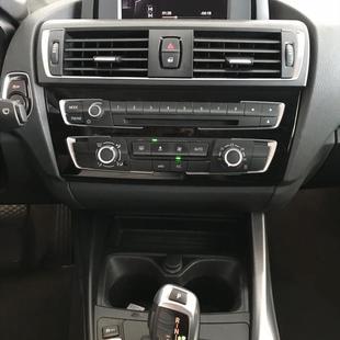 BMW 120I 2.0 16V Sport Activeflex