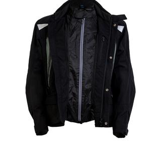 Thumb large comprar jaqueta bmw canastra verao invero e impermeavel c17b32bd57