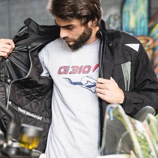 Thumb large comprar jaqueta bmw canastra verao invero e impermeavel 505140a48c