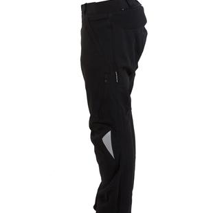 Thumb large comprar calca bmw canastra com forro 100 impermeavel f51f63649f