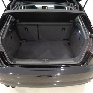 Thumb large comprar a3 1 4 tfsi sportback ambiente 16v 287 3cbebca80a