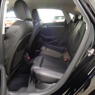 Thumb large comprar a3 1 8 tfsi sedan ambition 20v 180cv 287 5479b892 ca04 417f a9cd 1e03210adf63 59700c17d3