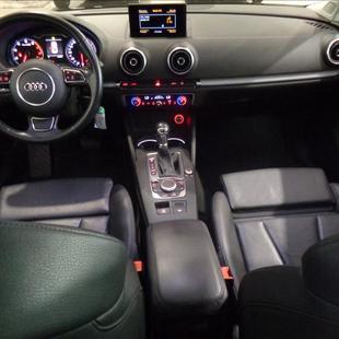 Thumb large comprar a3 1 8 tfsi sedan ambition 20v 180cv 287 5479b892 ca04 417f a9cd 1e03210adf63 e69bc91eef
