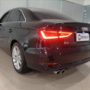 Thumb large comprar a3 1 8 tfsi sedan ambition 20v 180cv 287 5479b892 ca04 417f a9cd 1e03210adf63 85be9dddcf