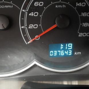 Chevrolet Celta Lt 1.0 Vhc-E 8V Flexpower