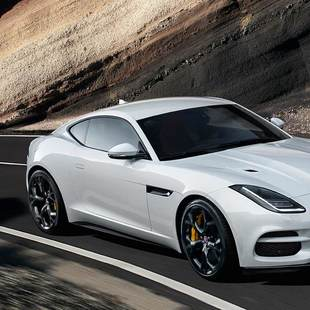 Thumb large comprar f type coupe 8d88edd105