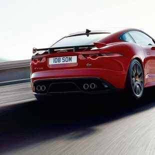 Thumb large comprar f type coupe f1d3b30548