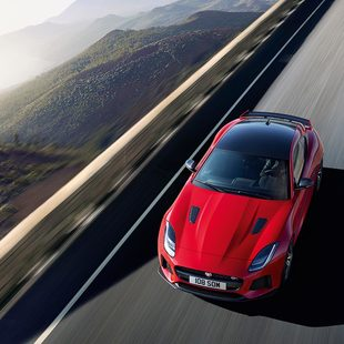 Thumb large comprar f type coupe 7ef4eec73d