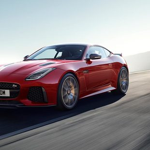 Thumb large comprar f type coupe a7a7adead1