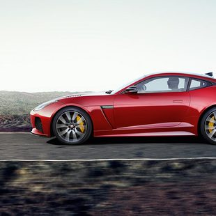 Thumb large comprar f type coupe 2f434f37a5
