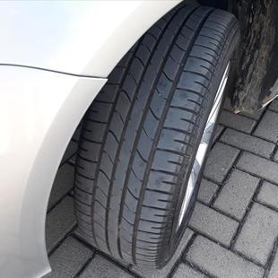 Volkswagen VOYAGE 1.0 12V MPI Totalflex Comfortline