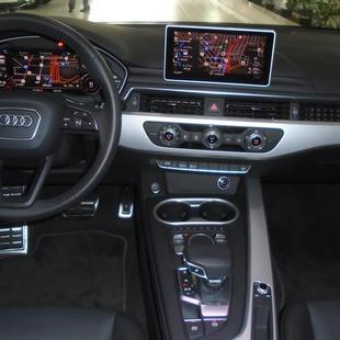 Thumb large comprar a4 2 0 tfsi attraction s tronic 2017 281 9a21d76a5c