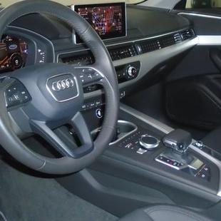 Thumb large comprar a4 2 0 tfsi attraction s tronic 2017 281 52a9d11956
