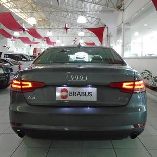 Thumb large comprar a4 2 0 tfsi attraction s tronic 2017 281 7744aefadc